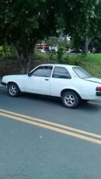 Chevette - 1983