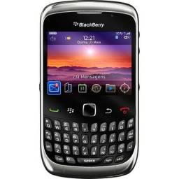 Aparelho BlackBerry Novo