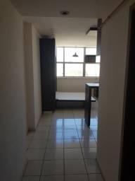 Kitnet flat no centeo de Goiânia