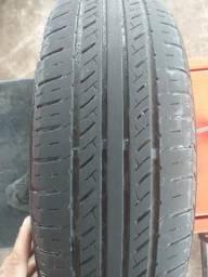 Venda de pneu. 185/70 R.14