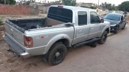 Ranger 2007 - 2007