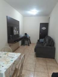 Apartamento Carmo - Cód: 8727