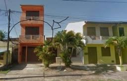 Aluga-se Apartamento - Ilhéus - Barra do Itaípe