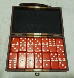 Vendo dominó