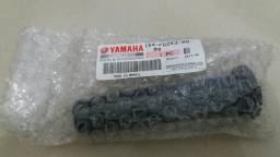 Manopla e tubo acelerador Yamaha original