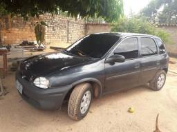 Corsa hatch 99 - 1999