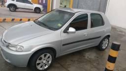 Celta Super 1.0 - 2003 - 2003