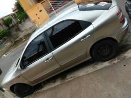 Fiat BRAVA 2001 R$ 5.000,00 - 2001