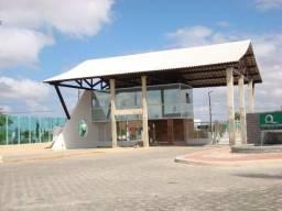 Excelente Terreno Quintas 1 em Caruaru