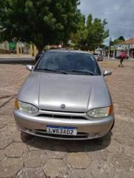 Palio 1.0 2001 2002 - 2002