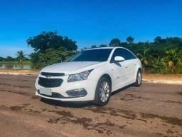 ÁGIO - Chevrolet Cruze LT 1.8 2014/2015 - 2015