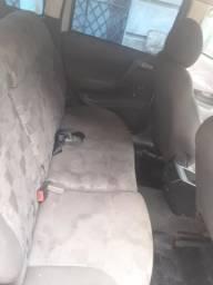 Carro em ótimo estado, motor top,interior perfeito só alguns detalhes na pintura - 2005