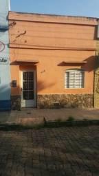 Casa em Jaguarão RS