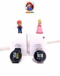 Relógio Smart apenas 100$! produto com garantia, aceitamos débito e crédito!