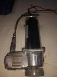 Compressor Suspensão a ar