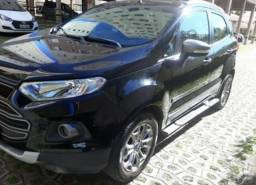 Ecosport Freestyle - OPORTUNIDADE - 2014