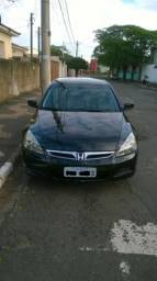 Honda Accord - 2006