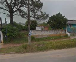 Terreno residencial à venda, Passo do Feijó, Alvorada.