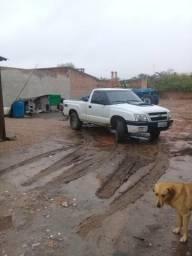 Camionete s 10 - 2010