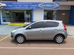 Fiat Palio Attractive 1.4 Flex 2012 Completo - 2012