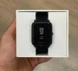Smartwatch Xiaomi Amazfit Bip A1608 Original Pronta Entrega