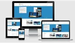 Desenvolvimento de Sites em Maceió