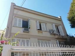 Apartamento com 2 dormitórios com terraço aberto à venda, com 67 m² por R$ 230.000 - São J