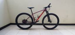 Specialized Chisel Expert 2019 M