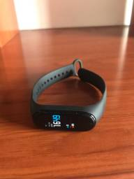 Smartwatch  Mi Band 4 Original