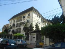 Apartamento para alugar com 1 dormitórios em Centro, Ribeirao preto cod:L10899