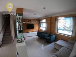 Casa 3 quartos no condomínio Aldeia de Manguinhos na Serra