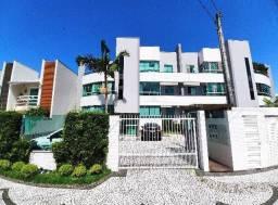 Apartamento 2 quartos em Balneário Camboriú - Oportunidade