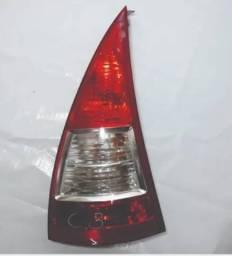Lanterna Lado Direito Citroen C3 Original