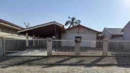 Terreno Amizade - Guaramirim SC