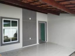 Lindas Casas Planas na Itaitinga, 79 m², com Documentação Inclusa