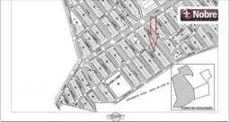Terreno à venda, 472 m² por R$ 40.000,00 - Setor Morada do Sol (Taquaralto) - Palmas/TO