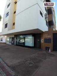 Cobertura à venda, 330 m² por R$ 580.000,00 - Plano Diretor Norte - Palmas/TO