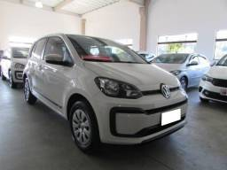 Volkswagen Up 1.0 2019