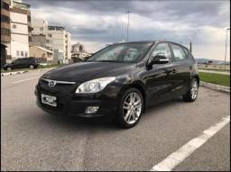 Hyundai i30 2.0 2010 manual