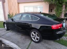 Audi A5 SPORTBACK 1.8 EXCELENTE