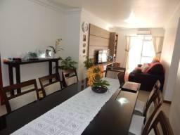 Apartamento em Campinas 2712