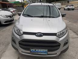 ECOSPORT 2.0 FLEX FREESTYLE