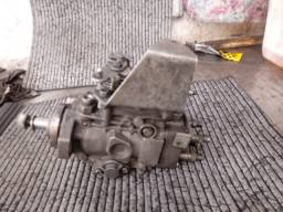 Bomba injetora diesel 4 cc mwm 229