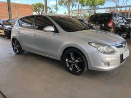 Hyundai I30 2.0 16V 145cv 5P Manual 2010