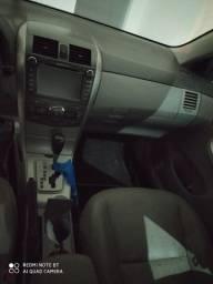 Corolla XEI top, pouco rodado!!!!