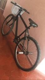 Bicicleta, 2 bike ótimas de barbada