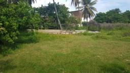 Terreno, Praia de Pitangui, Parte Central, Área de 2718m2, Casa Sede, Rua Calçada