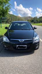 Hyundai i30 2.0 145cv manual