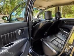 Nissan Livina X-GEAR!!1.6!! Linda!!!