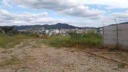 Lote no Bairro Jardim Castelo Branco em Pará de Minas